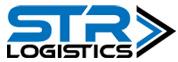 STR Logistics